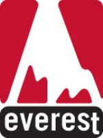 Grupo Everest