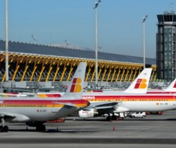 "Iberia lanzará una nueva marca ""low cost"" / Getty Images"