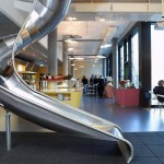 The-Best-Place-to-Work-Google-Office-in-Zurich7