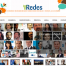iRedes