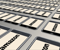 Amazon ofrece oportunidad laboral